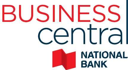 logo business central