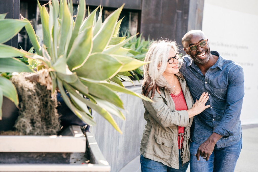 Remortgage your house to finance your retirement