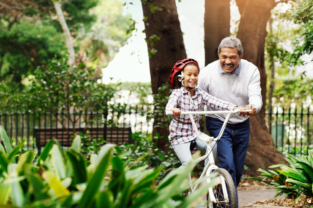 Benefits of gifting assets before death in Canada